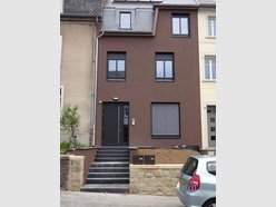Apartment for rent 1 bedroom in Luxembourg-Merl - Ref. 6970322