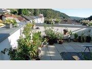 Penthouse à vendre 3 Pièces à Merzig - Réf. 5139410