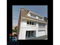 Maison à vendre à Béthune - Réf. 5012434