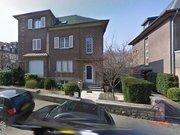 Maison à louer 4 Chambres à Esch-sur-Alzette - Réf. 6851538