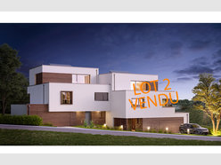Semi-detached house for sale 5 bedrooms in Mersch - Ref. 6593490