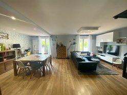 Maison à vendre F5 à Vandoeuvre-lès-Nancy - Réf. 7248850