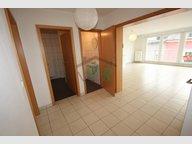 Apartment for sale 3 bedrooms in Esch-sur-Alzette - Ref. 6335442