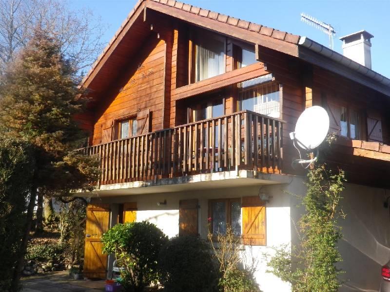 landhaus kaufen 0 zimmer 0 m² remiremont foto 5