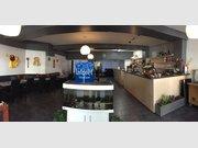 Fonds de Commerce à louer 6 Chambres à Luxembourg-Centre ville - Réf. 5876690