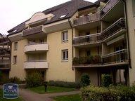 Garage - Parking à louer à Illkirch-Graffenstaden - Réf. 5290962