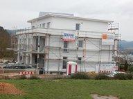 Wohnung zum Kauf 3 Zimmer in Wittlich - Ref. 4312018