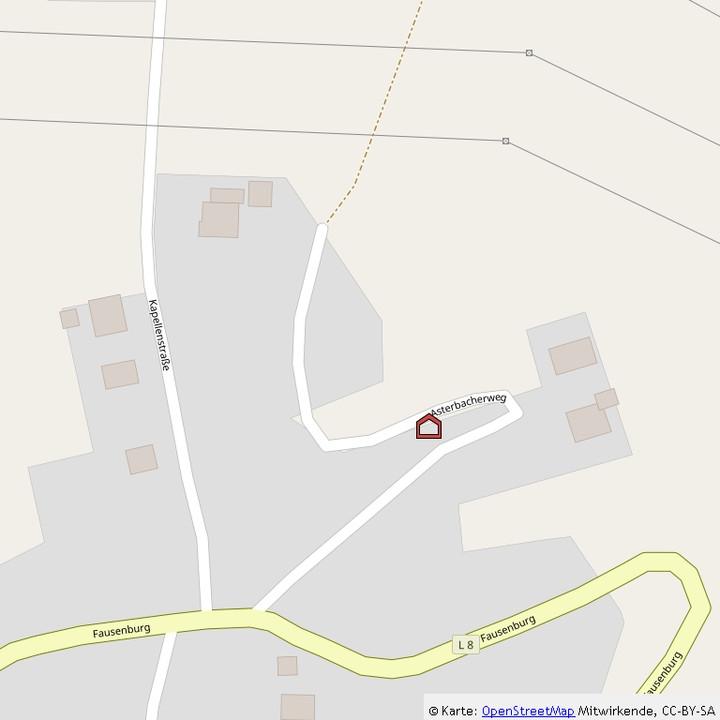bauland kaufen 0 zimmer 7215 m² mettendorf foto 6