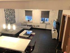 Wohnung zum Kauf 2 Zimmer in Pétange - Ref. 6040786