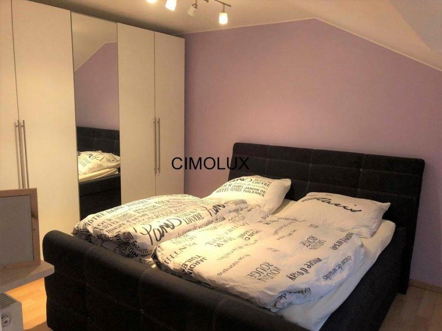 acheter appartement 2 chambres 105 m² pétange photo 5