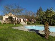 Maison à vendre F9 à Grez-en-Bouère - Réf. 5123282