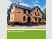 Investment building for sale 9 rooms in Mettlach - Ref. 7220434