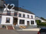 Haus zum Kauf 7 Zimmer in Trierweiler - Ref. 6503634