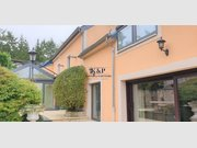 Maison à vendre 6 Chambres à Senningen - Réf. 6569170