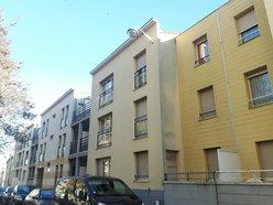 Appartement à vendre F2 à Nancy - Réf. 6573266