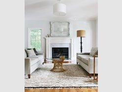 Appartement à vendre 2 Chambres à Luxembourg-Gare - Réf. 6515922