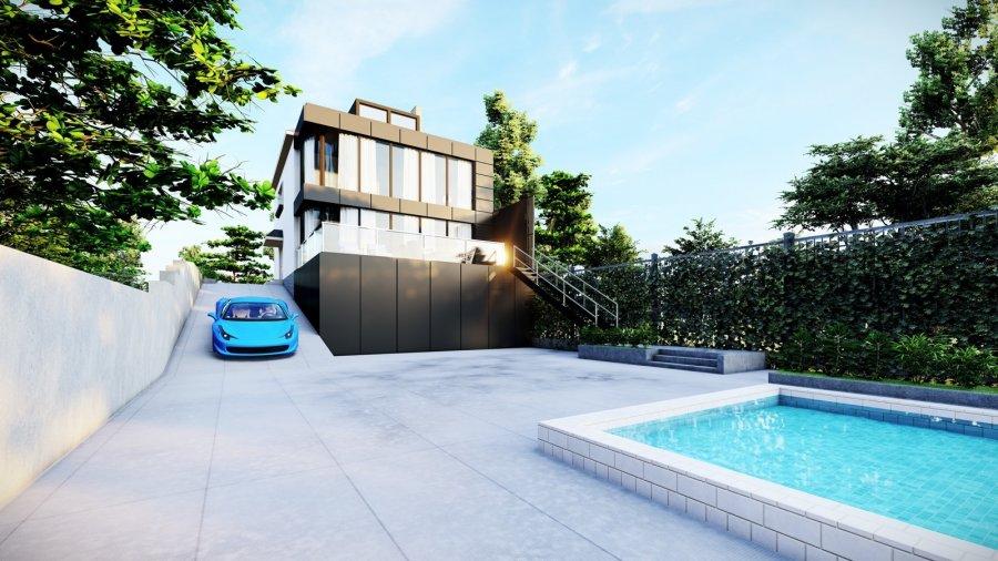 acheter maison 4 chambres 290 m² luxembourg photo 2