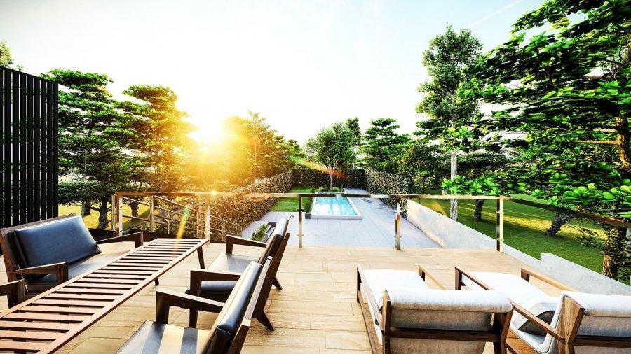 acheter maison 4 chambres 290 m² luxembourg photo 3