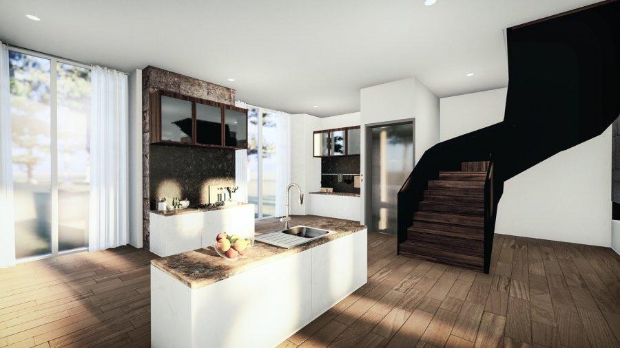 acheter maison 4 chambres 290 m² luxembourg photo 5