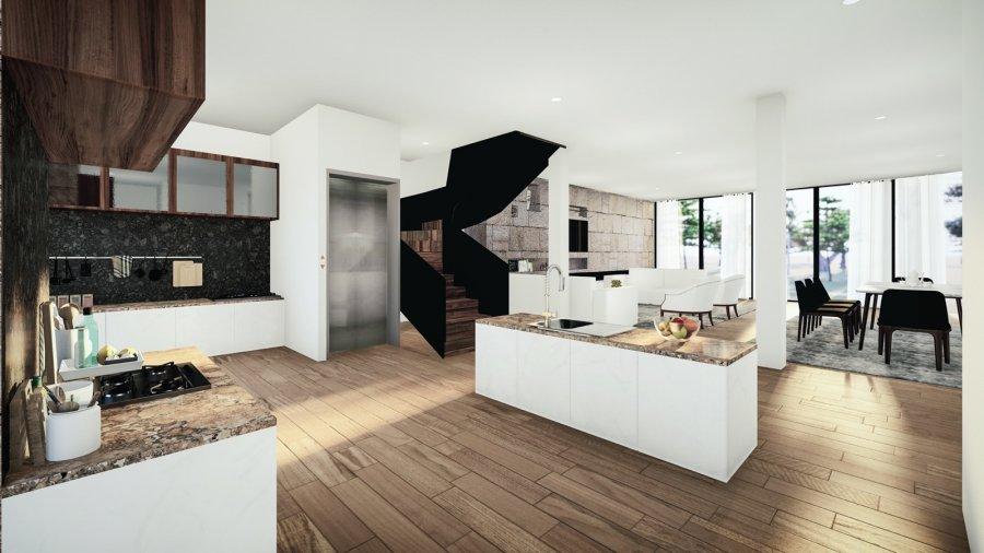 acheter maison 4 chambres 290 m² luxembourg photo 6