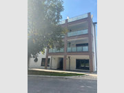 Appartement à vendre 2 Chambres à Wiltz (LU) - Réf. 7118034