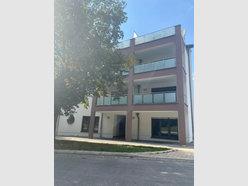 Appartement à vendre 2 Chambres à Wiltz - Réf. 7118034