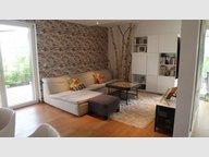 Appartement à vendre 2 Chambres à Luxembourg-Cessange - Réf. 6339794