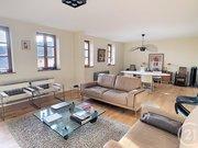 Maison à vendre F7 à Plappeville - Réf. 6606034