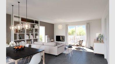 Wohnsiedlung zum Kauf 4 Zimmer in Beaufort - Ref. 6016210