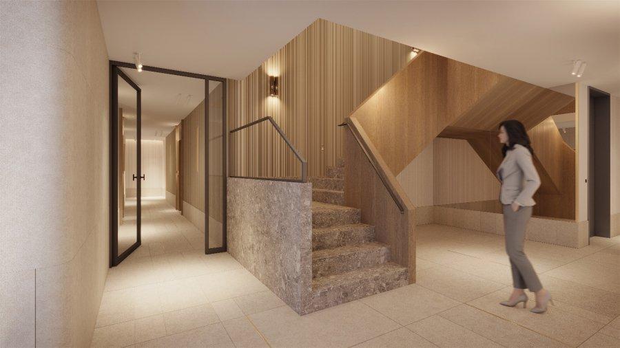 acheter studio 0 chambre 45.61 m² luxembourg photo 3