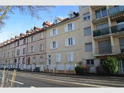Immeuble de rapport à vendre F2 à Mulhouse - Réf. 5102802