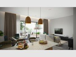 Appartement à vendre 2 Chambres à Luxembourg-Muhlenbach - Réf. 6618322