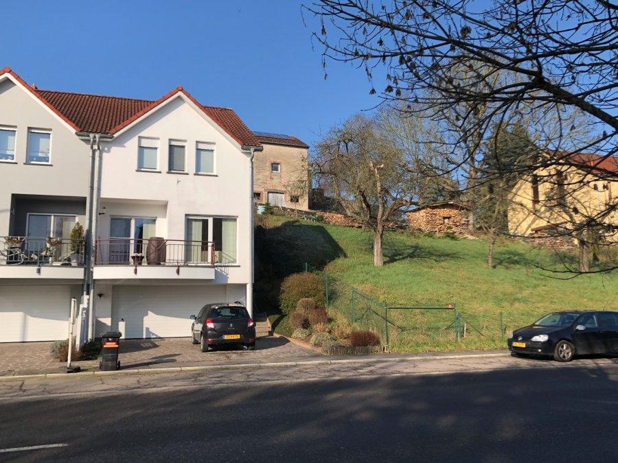 acheter maison 3 chambres 130 m² rosport photo 1