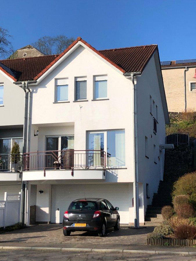 acheter maison 3 chambres 130 m² rosport photo 2