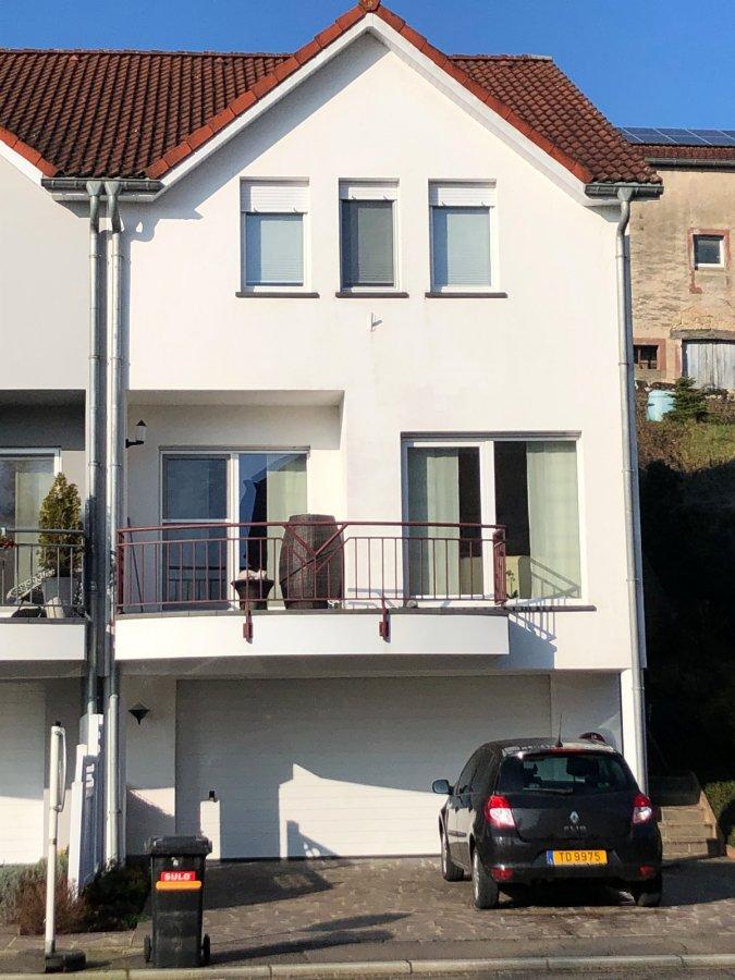 acheter maison 3 chambres 130 m² rosport photo 3