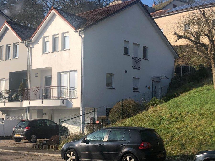 acheter maison 3 chambres 130 m² rosport photo 4
