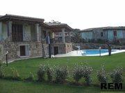 Villa zum Kauf 8 Zimmer in San Teodoro - Ref. 5643730