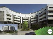 Bureau à vendre à Esch-sur-Alzette - Réf. 5713362