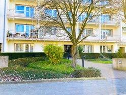 Apartment for rent 2 bedrooms in Luxembourg-Belair - Ref. 7028178