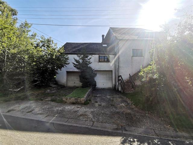 haus kaufen 0 zimmer 350 m² attert foto 2