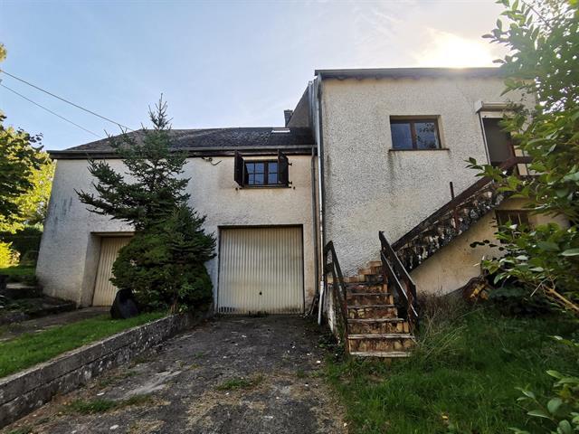 haus kaufen 0 zimmer 350 m² attert foto 6