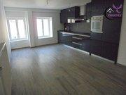 Appartement à vendre 2 Chambres à Grevenmacher - Réf. 6446546