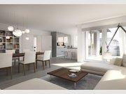 Appartement à vendre 3 Chambres à Steinfort - Réf. 5004754