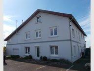 Maison à vendre F13 à Dommary-Baroncourt - Réf. 6057426