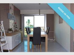 Appartement à vendre F4 à Lingolsheim - Réf. 6585810