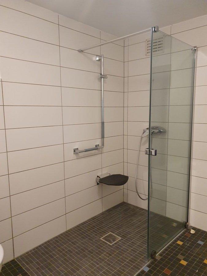 louer maison 5 chambres 145 m² mondorf-les-bains photo 7