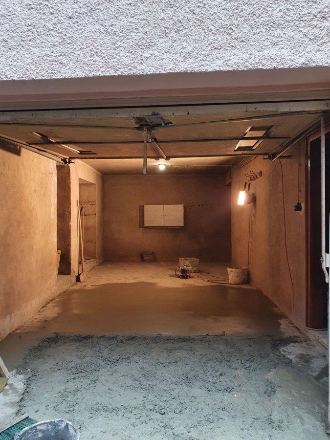 Maison à louer 5 chambres à Mondorf-Les-Bains