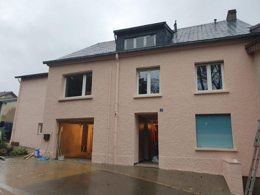 louer maison 5 chambres 145 m² mondorf-les-bains photo 4