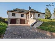 Maison à louer 4 Chambres à Boevange (Clervaux) - Réf. 4824530