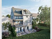 Apartment for sale 3 bedrooms in Sandweiler - Ref. 6991314